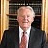 John O. Roark, PC